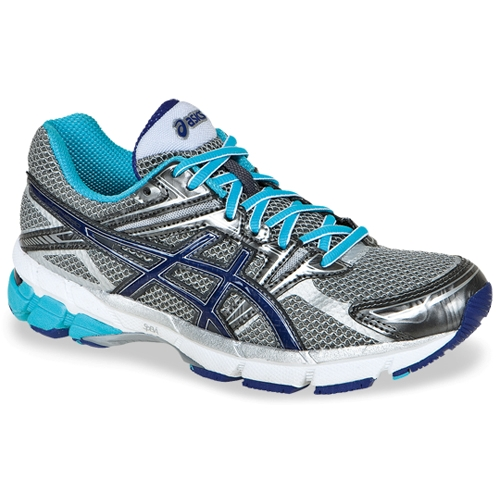 Read More Cross Country Running Shoes Asics Now