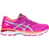 Asics GT 2000 5 Women's Pink Glow/White/Purple