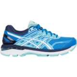 Asics GT 2000 5 Women's Diva Blue/White
