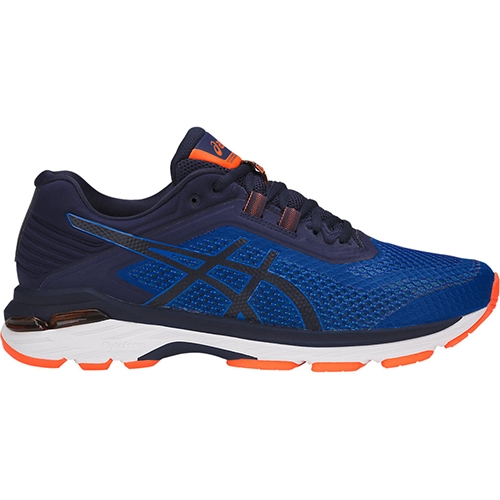 high fashion the sale of shoes cheap prices On Sale - Asics - Running Free Canada