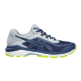 Asics GT 2000 6 Men's Dark Blue/Grey