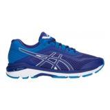 Asics GT 2000 6 Men's Blue Print/Race Blue