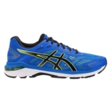 Asics GT 2000 7 Men's Illusion Blue/Black