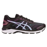 Asics GT 2000 7 Women's Black/Skylight
