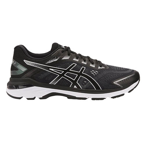 Asics GT 2000 7 Men's Black/White