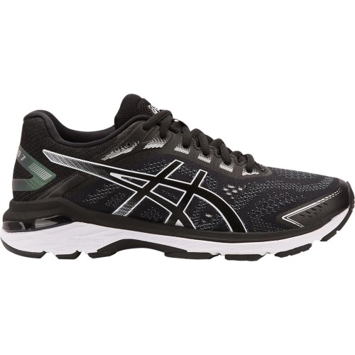 Asics GT 2000 7 Women's Black/White