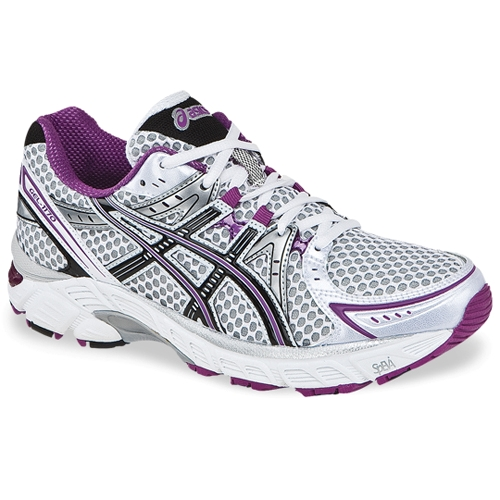 asics gel 1170 mens