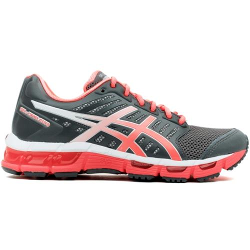 Cirrus Running Shoe