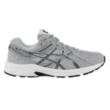 Asics Gel Contend 3 Men's Grey/Titanium/Black