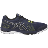 Asics Gel Craze TR 4 Men's Peacoat/Black/White