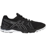 Asics Gel Craze TR 4 Men's Black/Onyx/White