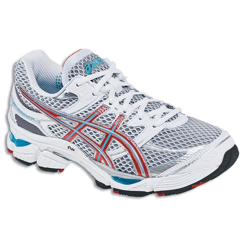 asics canada Sale,up to 57% Discounts