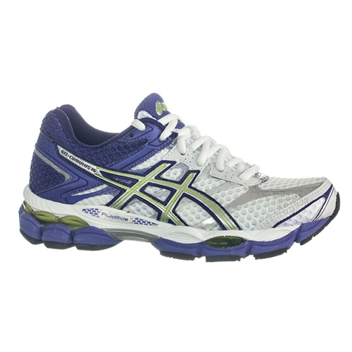 asics gel cumulus sale canada folk fiddle tuition in suffolk. Black Bedroom Furniture Sets. Home Design Ideas