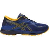 Asics Gel Cumulus 19 GTX Men's Men's Limoges/Peacoat
