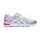 Asics Gel Cumulus 21 Women's Piedmont/Grey White