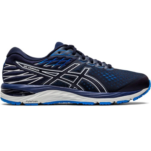 Asics Gel Cumulus 21 Men's Midnight/Midnight
