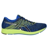 Asics Gel Ds Trainer 24 Men's Illusion Blue /Black