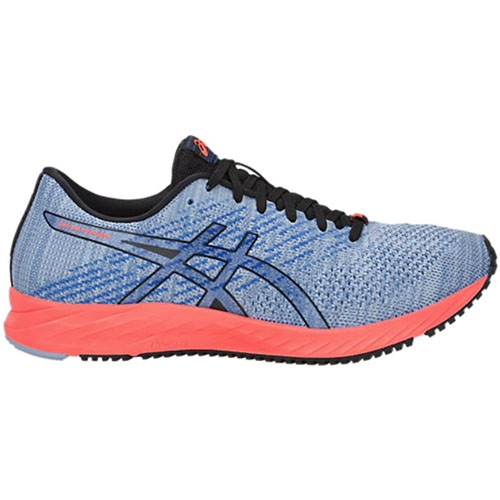 Asics Gel Ds Trainer 24 Women's Mist/Illusion Blue - Asics Style # 1012A158.400 S19