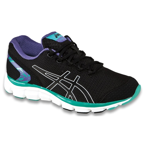 running shoes asics canada