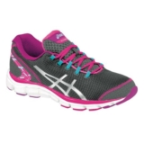 Asics Gel Frequency 2 Women's Castle Rock/Silver