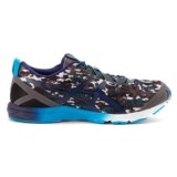 Asics Gel HyperTri Men's Carbon/Blue/Black