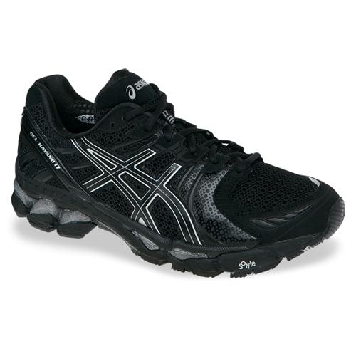 Asics Men S Gel Kayano  Running Shoe Canada