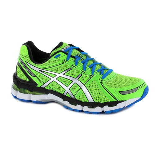 mens asics gel kayano 19 sale