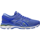 Asics Gel Kayano 24 Women's Blue Purple/Blue/White