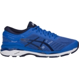 Asics Gel Kayano 24 Men's Victoria Blue/Indigo