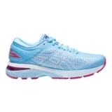 Asics Gel Kayano 25 Women's Skylight/Illusion Blue