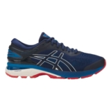 Asics Gel Kayano 25 Men's Indigo Blue/White
