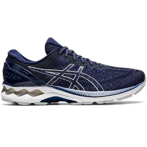 Asics Gel Kayano 27 Men's Peacoat/Piedmont Grey