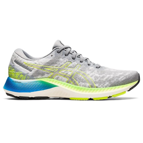Asics Gel Kayano Lite Men's Piedmont Grey/Sheet Rock