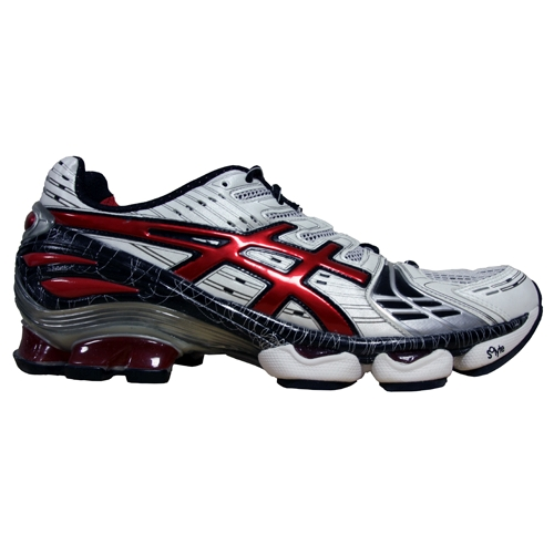 hot sale online b9f7a 75949 ... shopping asics gel kinsei 2 c5e3a 25f4f