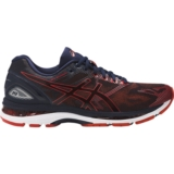Asics Gel Nimbus 19 Men's Peacoat/Red Clay/Peacoat