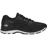 Asics Gel Nimbus 20 Men's Black/White/Carbon