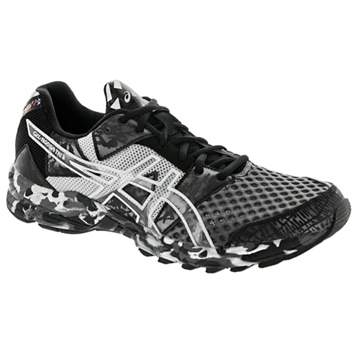 wholesale dealer 1afd5 562ec Asics Gel Noosa TRI 8