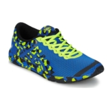 Asics Gel NoosaFast 2 Men's Royal/Yellow/Black