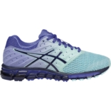 Asics Gel Quantum 180 2 Women's Aruba Blue/Purple