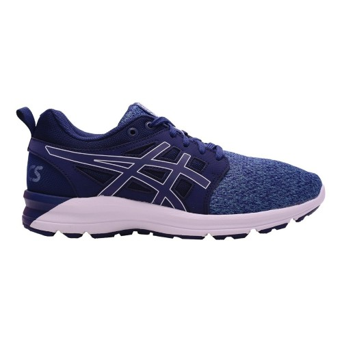 Asics Gel Torrance Women's Deep Ocean/White