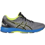 Asics Gel-DS Trainer 22 Men's Carbon/Black/Yellow