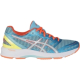 Asics Gel-DS Trainer 22 Women's Aquarium/Aqua Splash