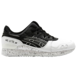 Asics Gel-Lyte III Men's Black/Black