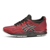 Asics Gel-Lyte V Men's Pomegranate/Black