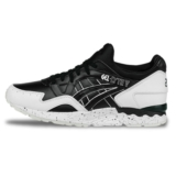 Asics Gel-Lyte V Men's Black/Black