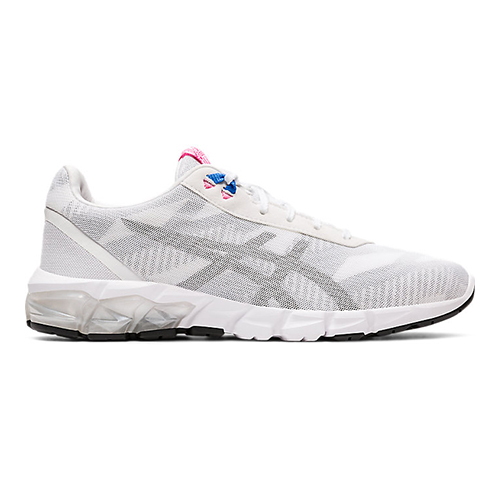 Asics Gel-Quantum 90 2 Women's White/Black
