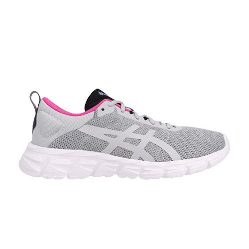 Asics Gel-Quantum Lyte Women's Sheet Rock/Piedmont