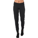 Asics Knit Pant Women's Performance Black