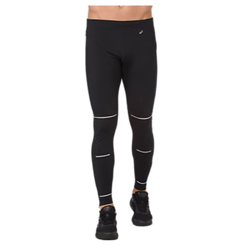 Asics Lite-Show Winter Tight Men's Performance Black