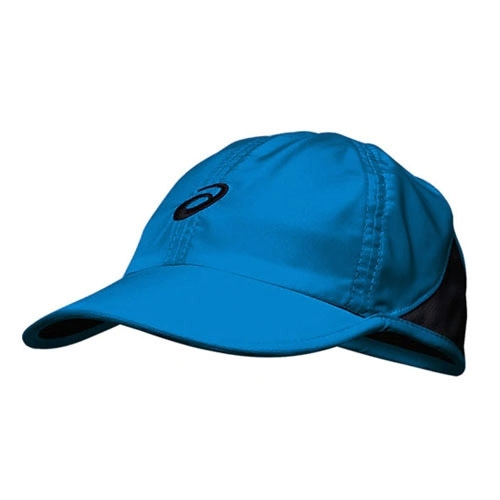 Asics Mad Dash Cap Women's Diva Blue